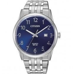 Citizen BI5000-52L
