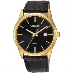 Citizen BI5002-06E