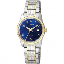 Citizen EU6004-56L