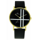 Jordan Kerr W1136AGX/IPG/BLACK