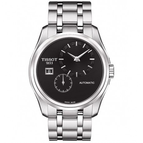 Tissot T035.428.11.051.00