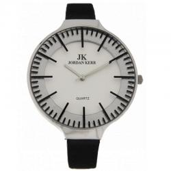 Jordan Kerr C2735ALX/IPS/BLACK
