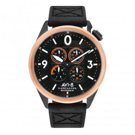 AVI-8 AV-4050-05