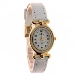 PERFECT L036-G102 Vaikiškas laikrodis