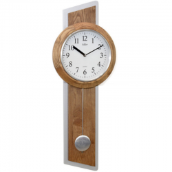 ADLER 20232O Настенные часы