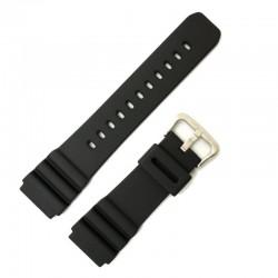 Ремешок для часов CASIO 70368314