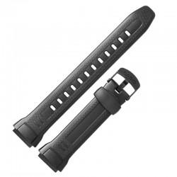 Laikrodžio dirželis CASIO 10300101