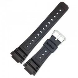 Laikrodžio dirželis CASIO 10512401