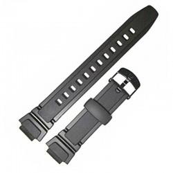 Ремешок для часов CASIO 1021112268