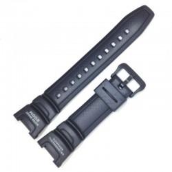 Ремешок для часов CASIO 10304195