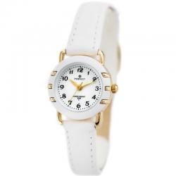 PERFECT LP033-G103 Vaikiškas laikrodis