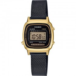 Casio LA670WEMB-1EF