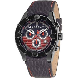 Maserati R8871611002