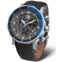 Vostok Europe Lunokhod 2 Grand Chrono 6S30-6205213
