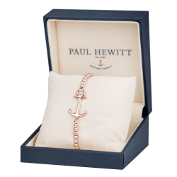 Paul...