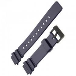 Laikrodžio dirželis CASIO 10460282