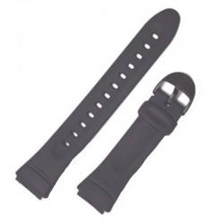 Laikrodžio dirželis CASIO 10033816