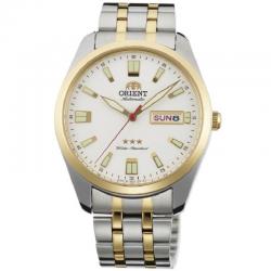 Orient RA-AB0028S19B