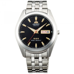 Orient RA-AB0032B19B