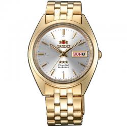 Orient FAB0000FW9