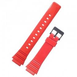 Watch Strap CASIO 10460283