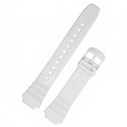 Ремешок для часов CASIO 10409325