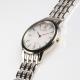 Citizen EX1498-87A