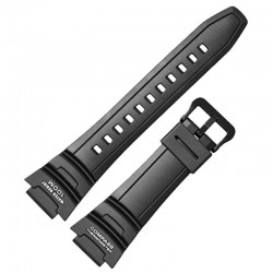 Watch Strap CASIO 10431875