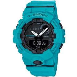 Casio G-Shock GBA-800-2A2ER