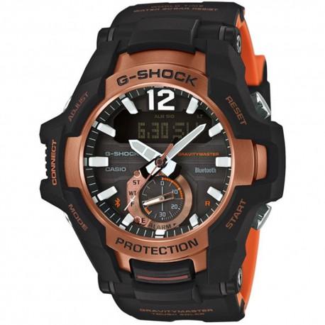 Casio G-Shock GR-B100-1A4ER