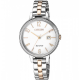 Citizen EW2446-81A