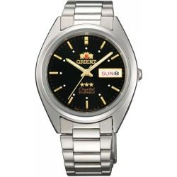 Orient FAB00005B9
