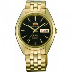Orient FAB0000DK9