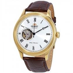 Orient FAG00002W0