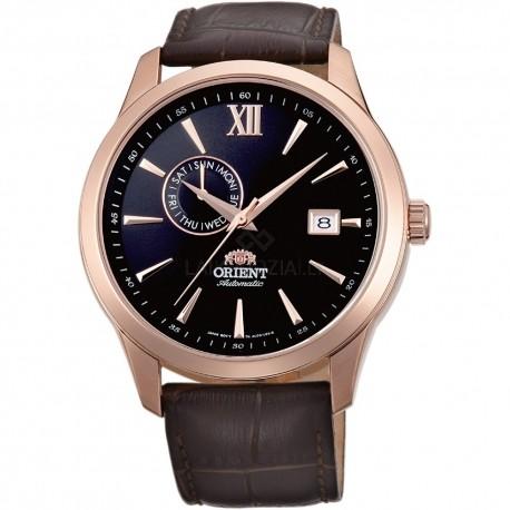 Orient FAL00004B0