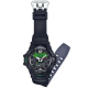 Casio G-Shock GR-B100-1A3ER