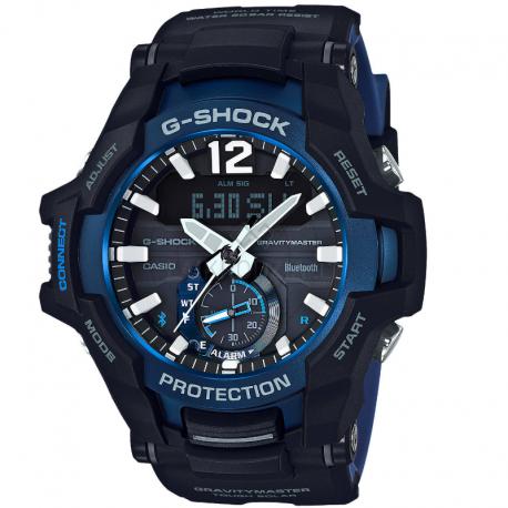 Casio G-Shock GR-B100-1A2ER