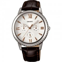 Orient FSW03005W0