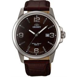 Orient FUNF6005T0
