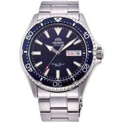 Orient RA-AA0002L19B