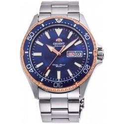 Orient RA-AA0007A09B