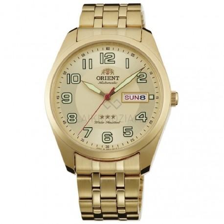 Orient RA-AB0023G19B
