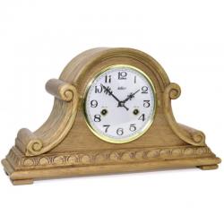ADLER 21120O. Настенные часы Кварцевые