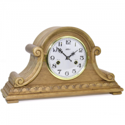 ADLER 21120O  Wall Clocks Quartz