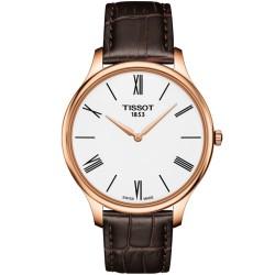 Tissot T063.409.36.018.00