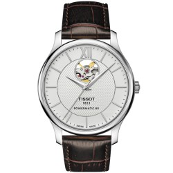 Tissot T063.907.16.038.00