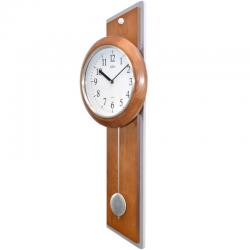 ADLER 20246O Haстенные кварцевые  часы