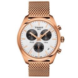Tissot T101.417.33.031.01