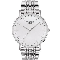Tissot T109.610.11.031.00
