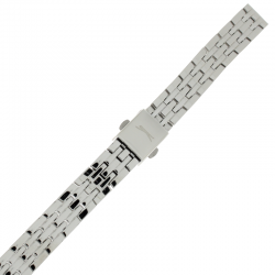 Laikrodžio apyrankė SLAZENGER SLZ.6118.09.12